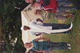 Sommerlager 2010 (5/217)