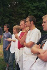 Sommerlager 2010 (7/217)