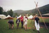 Sommerlager 2010 (8/217)