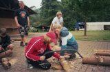 Sommerlager 2010 (11/217)