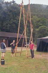 Sommerlager 2010 (13/217)