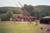 Sommerlager 2010 (14/217)