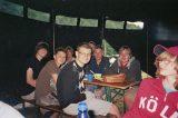Sommerlager 2010 (15/217)