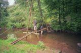 Sommerlager 2010 (16/217)