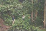 Sommerlager 2010 (18/217)