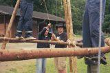 Sommerlager 2010 (20/217)
