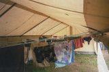 Sommerlager 2010 (24/217)