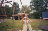 Sommerlager 2010 (27/217)