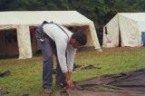 Sommerlager 2010 (28/217)
