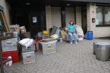 Sommerlager 2010 (38/217)
