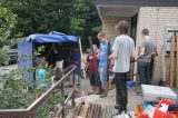 Sommerlager 2010 (40/217)