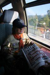 Sommerlager 2010 (45/217)
