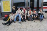Sommerlager 2010 (48/217)