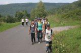 Sommerlager 2010 (49/217)