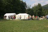Sommerlager 2010 (51/217)