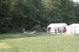 Sommerlager 2010 (52/217)