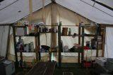 Sommerlager 2010 (54/217)