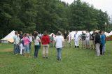 Sommerlager 2010 (58/217)