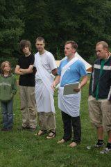 Sommerlager 2010 (59/217)