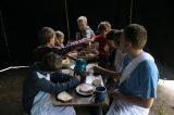 Sommerlager 2010 (60/217)