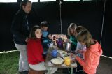 Sommerlager 2010 (61/217)