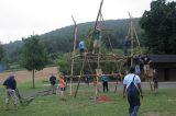 Sommerlager 2010 (65/217)