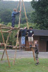 Sommerlager 2010 (66/217)