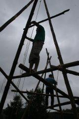 Sommerlager 2010 (67/217)