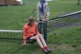 Sommerlager 2010 (68/217)