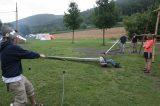 Sommerlager 2010 (69/217)