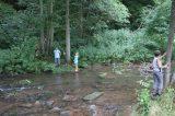 Sommerlager 2010 (70/217)