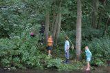 Sommerlager 2010 (71/217)