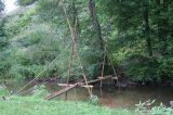 Sommerlager 2010 (72/217)