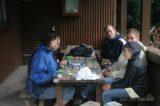 Sommerlager 2010 (77/217)