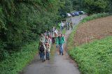 Sommerlager 2010 (85/217)