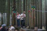 Sommerlager 2010 (90/217)