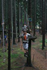 Sommerlager 2010 (100/217)