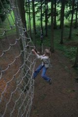 Sommerlager 2010 (104/217)