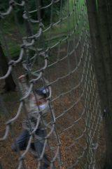 Sommerlager 2010 (105/217)