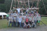 Sommerlager 2010 (109/217)