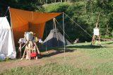 Sommerlager 2010 (111/217)