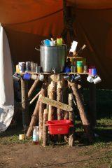 Sommerlager 2010 (112/217)