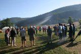 Sommerlager 2010 (115/217)
