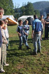 Sommerlager 2010 (116/217)