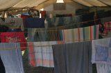 Sommerlager 2010 (117/217)