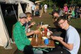 Sommerlager 2010 (118/217)