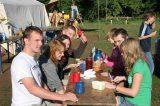 Sommerlager 2010 (119/217)