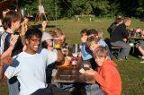 Sommerlager 2010 (120/217)