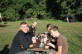Sommerlager 2010 (121/217)