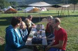 Sommerlager 2010 (122/217)